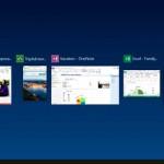 10 novedades de Windows 10