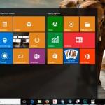 Esto es lo que más gusta de Windows 10, y lo que menos