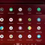 Canonical: Windows 10 es un buen motivo para pasar a Ubuntu