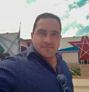 Ing. Evelio Carmenate Cisneros