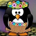 El nuevo Kernel Linux 5.12 llegará repleto de mejoras y novedades