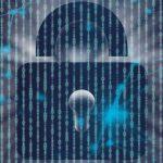 Validación de seguridad continua: qué es y por qué es fundamental