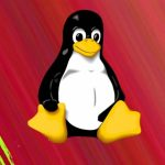 Detectan importantes vulnerabilidades de seguridad en Linux