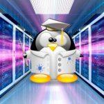 ¿Eres usuario avanzado de Ubuntu Linux? No olvides estos trucos