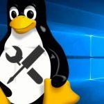 Distribuciones para la reparación y rescate de Linux