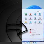 Cuatro cosas de Linux que nos encantaría que Windows 11 copiase de una vez