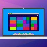 Motivos para elegir VMware o VirtualBox en vez de Hyper-V